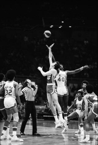 Nets 74-75 Home Back Julius Erving, Soujourner, Sounds_small
